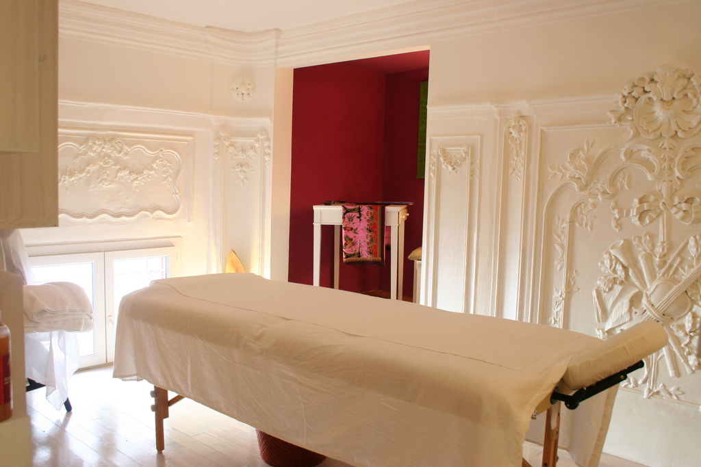 Massage bien etre montpellier beaut bien tre - Salon de massage erotique montpellier ...