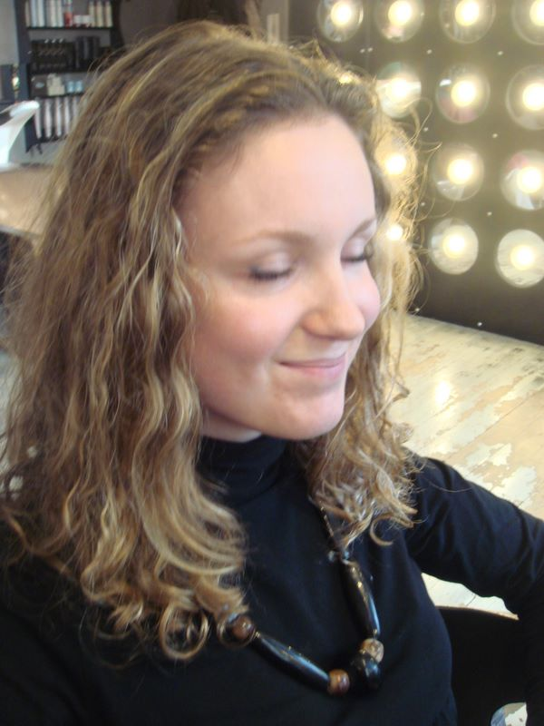 Relooking Coiffure Cheveux Longs Femme 3