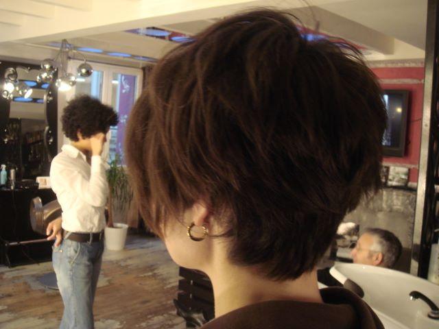 Carr boule l g rement plongeant 2016 l 39 esprit libre - Salon de massage erotique montpellier ...