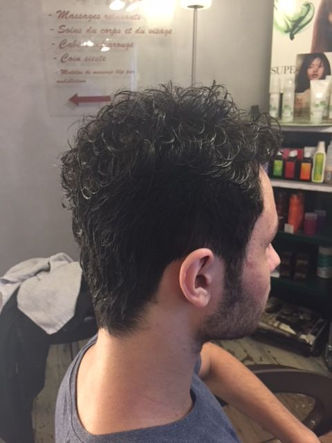 coupe transformation homme